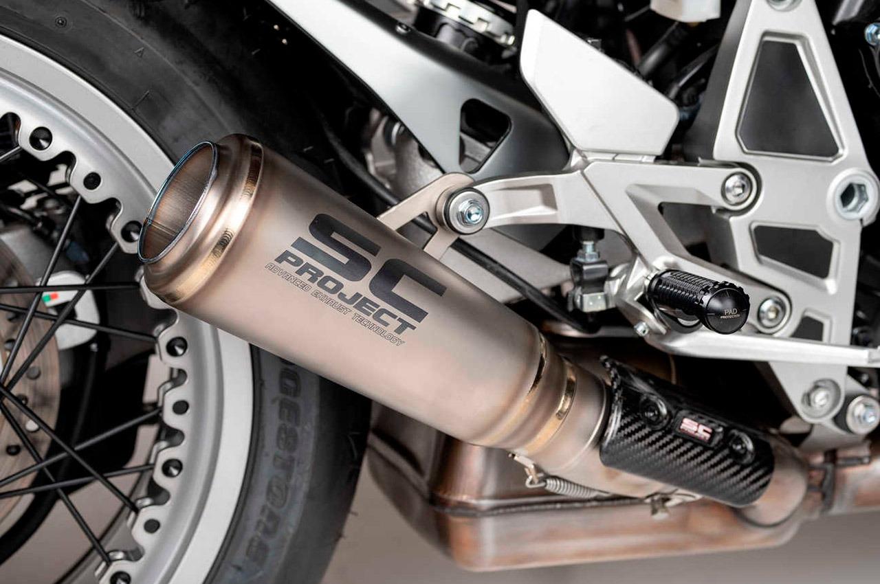 Honda-CB1000R-Stardust_1280x850px-web_007