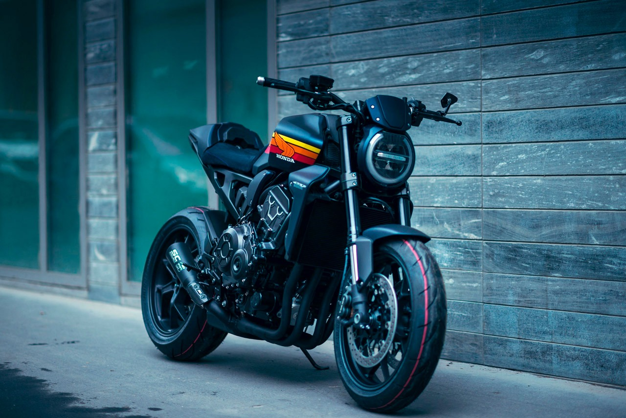 Honda_CB1000R_Sunset_1280x855px_web_001
