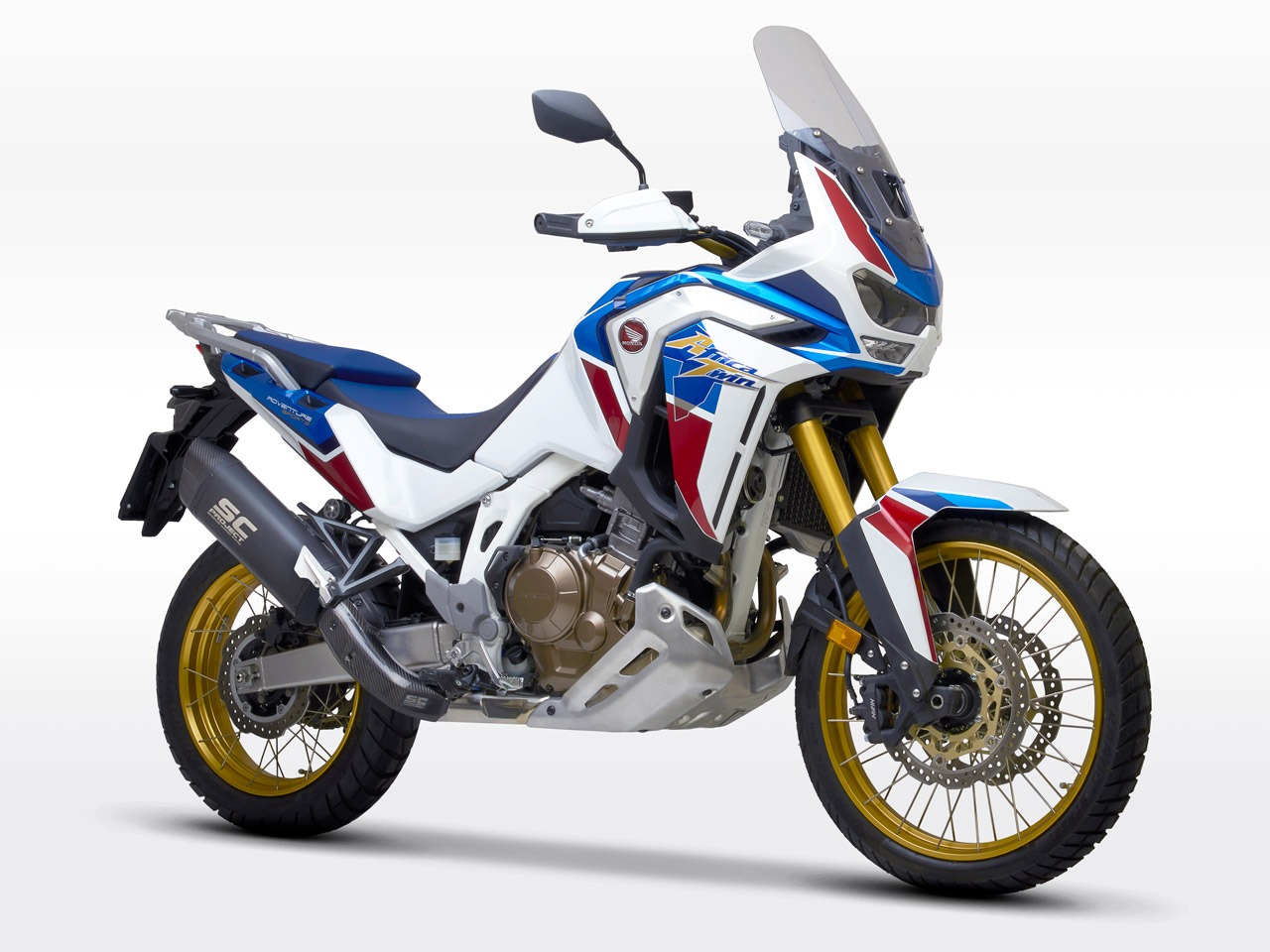 Honda_CRF1100L-AfricaTwin_my2021_Adventure-MattBlack_3-4Anteriore_1280x960px_web-partnership