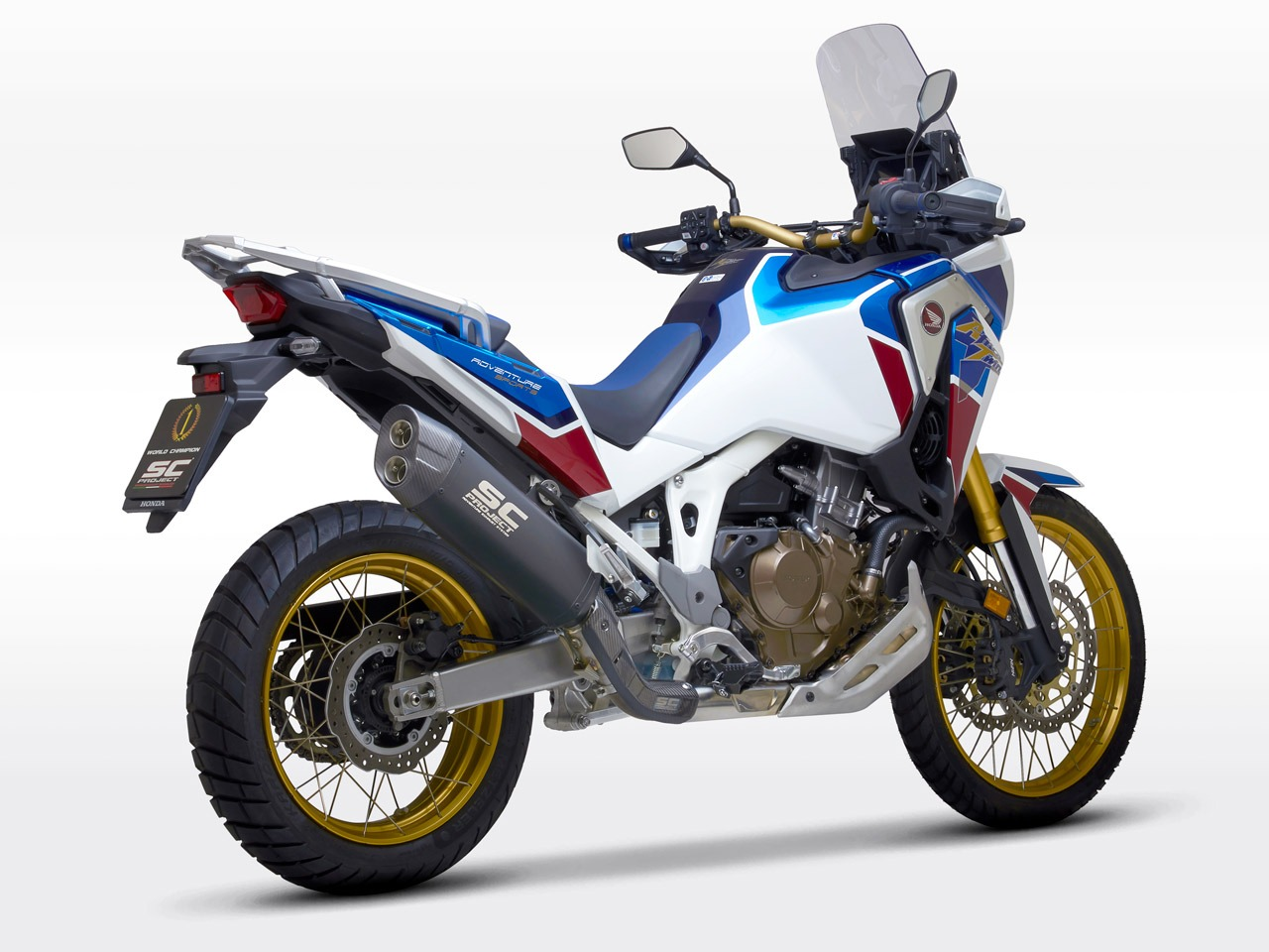 Honda_CRF1100L-AfricaTwin_my2021_Adventure-MattBlack_3-4Posteriore_1280x960px_web-partnership