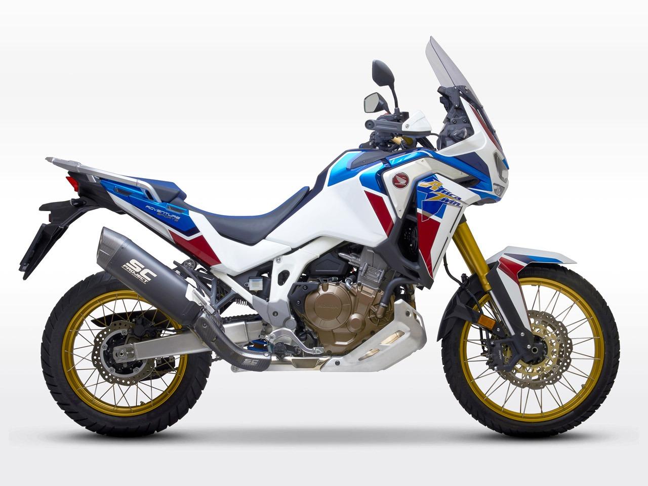 Honda_CRF1100L-AfricaTwin_my2021_Adventure-MattBlack_Lato_1280x960px_web-partnership