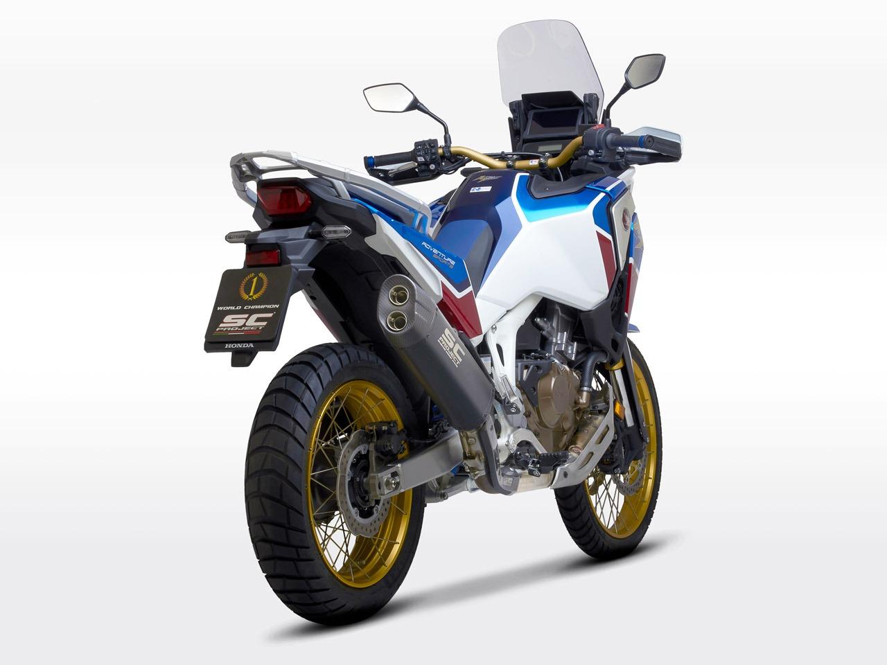 Honda_CRF1100L-AfricaTwin_my2021_Adventure-MattBlack_Posteriore_1280x960px_web-partnership