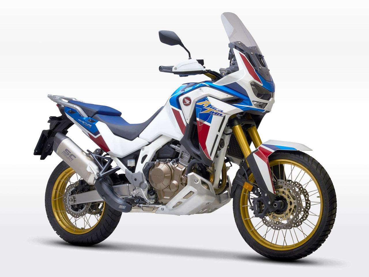 Honda_CRF1100L-AfricaTwin_my2021_Adventure-Titanio_3-4Anteriore_1280x960px_web-partnership