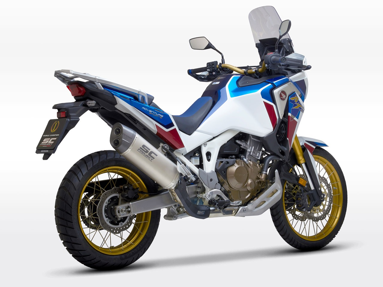 Honda_CRF1100L-AfricaTwin_my2021_Adventure-Titanio_3-4Posteriore_1280x960px_web-partnership