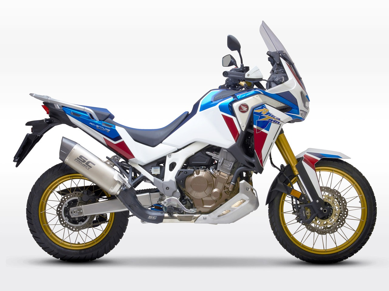 Honda_CRF1100L-AfricaTwin_my2021_Adventure-Titanio_Lato_1280x960px_web-partnership