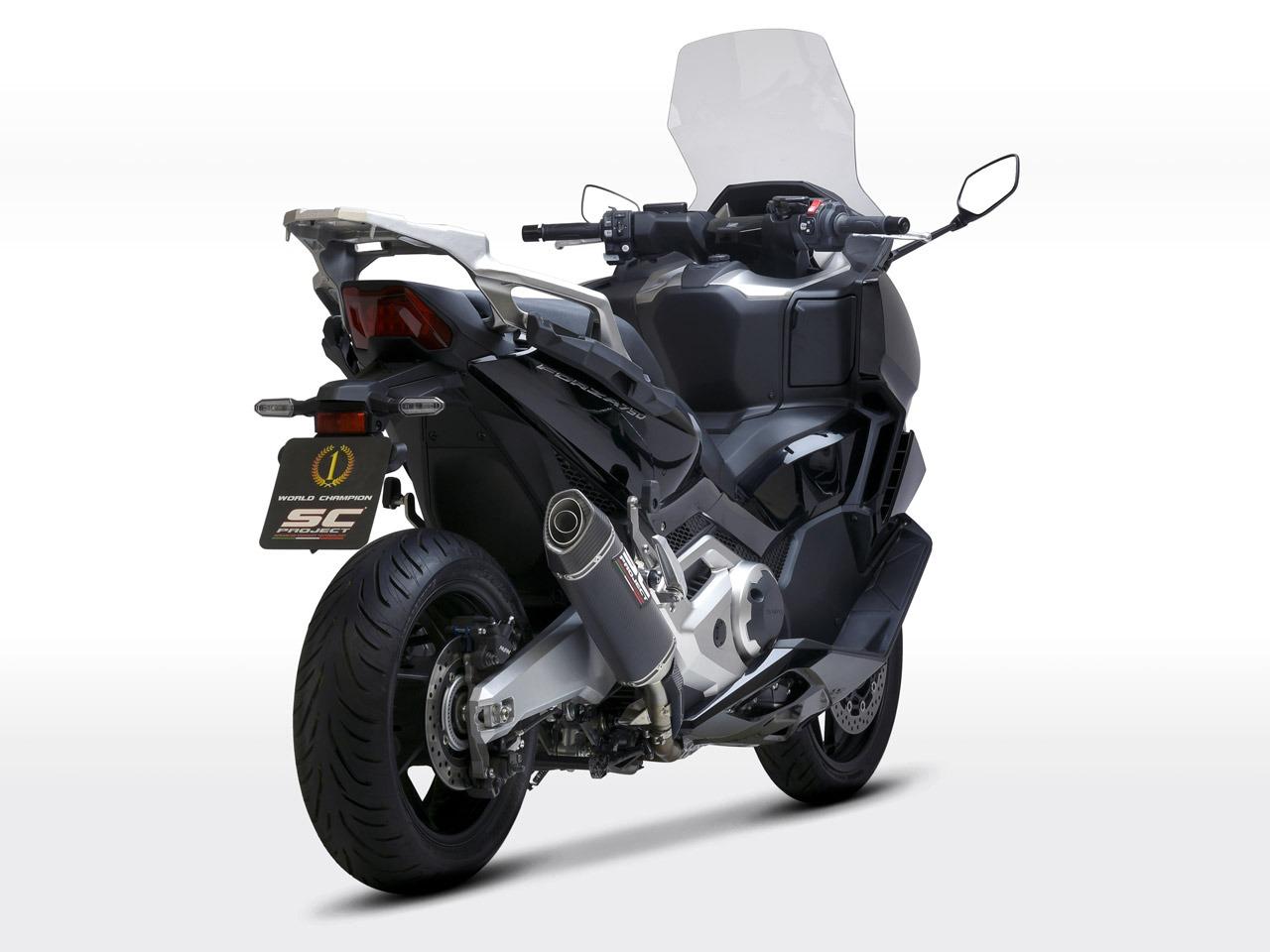 Honda_Forza750_my2021_SC1S-Carbonio_Posteriore_1280x960px_web-partnership