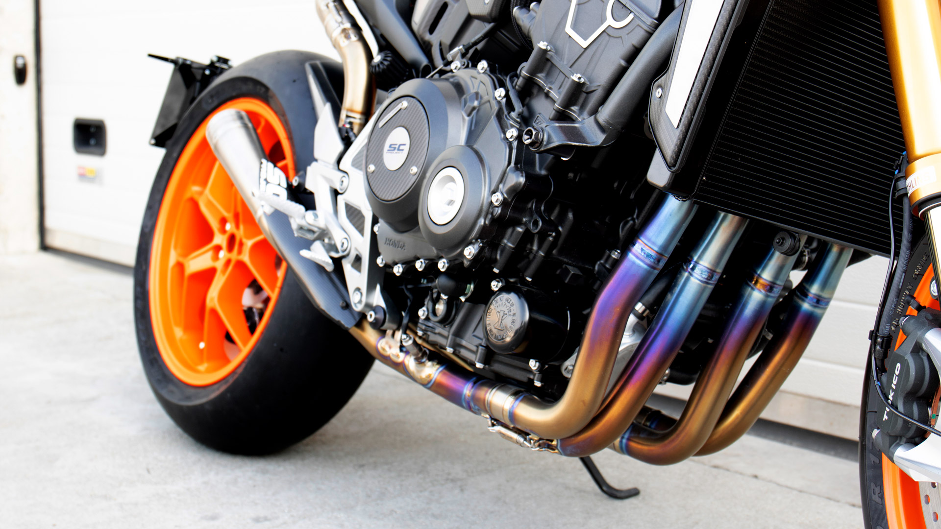 Honda_CB1000R_Dani-Pedrosa_web_001_1920x1080