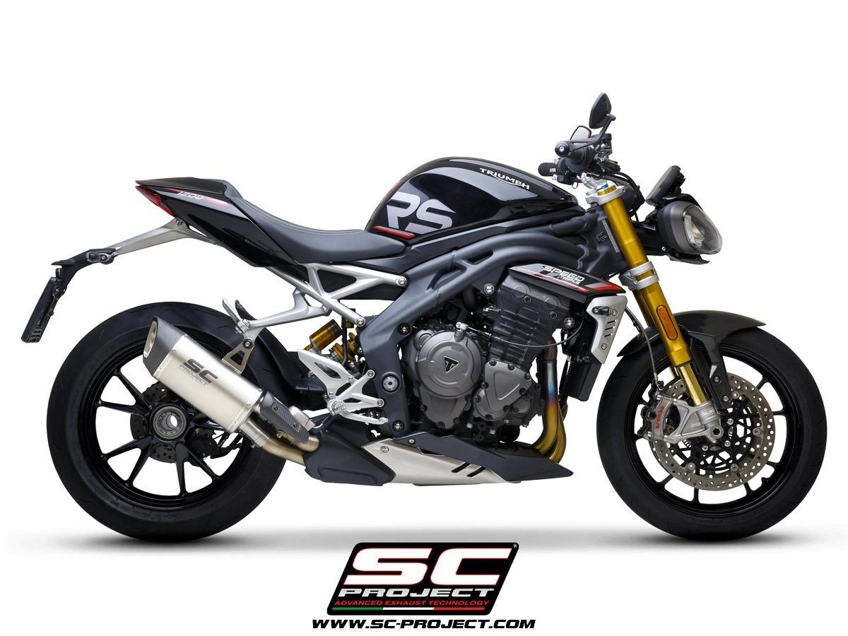 Triumph-Speed-Triple-RS1200_my2021_SC1R-GT_Titanio_Lato