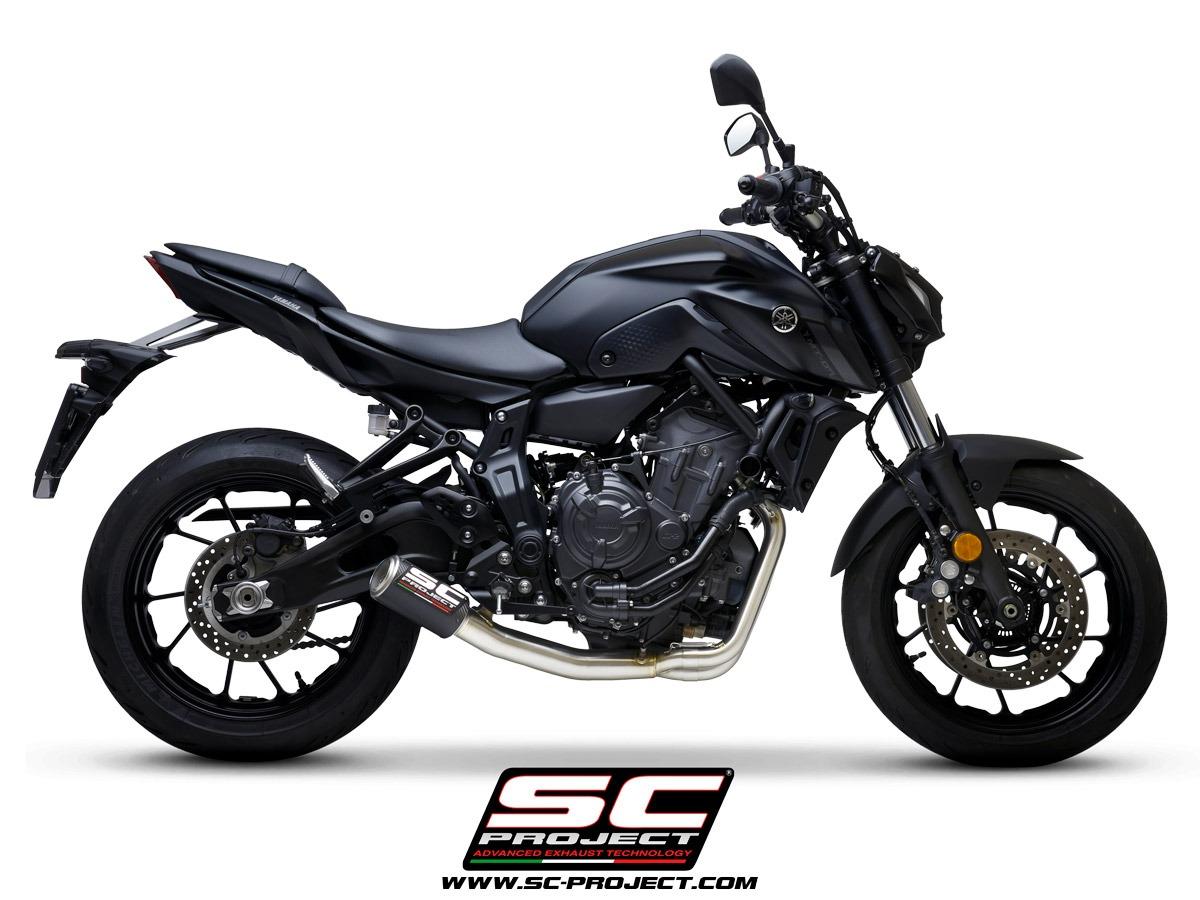 Yamaha_MT07_my2021_CRT-Carbonio_Inox_Rcg_Lato
