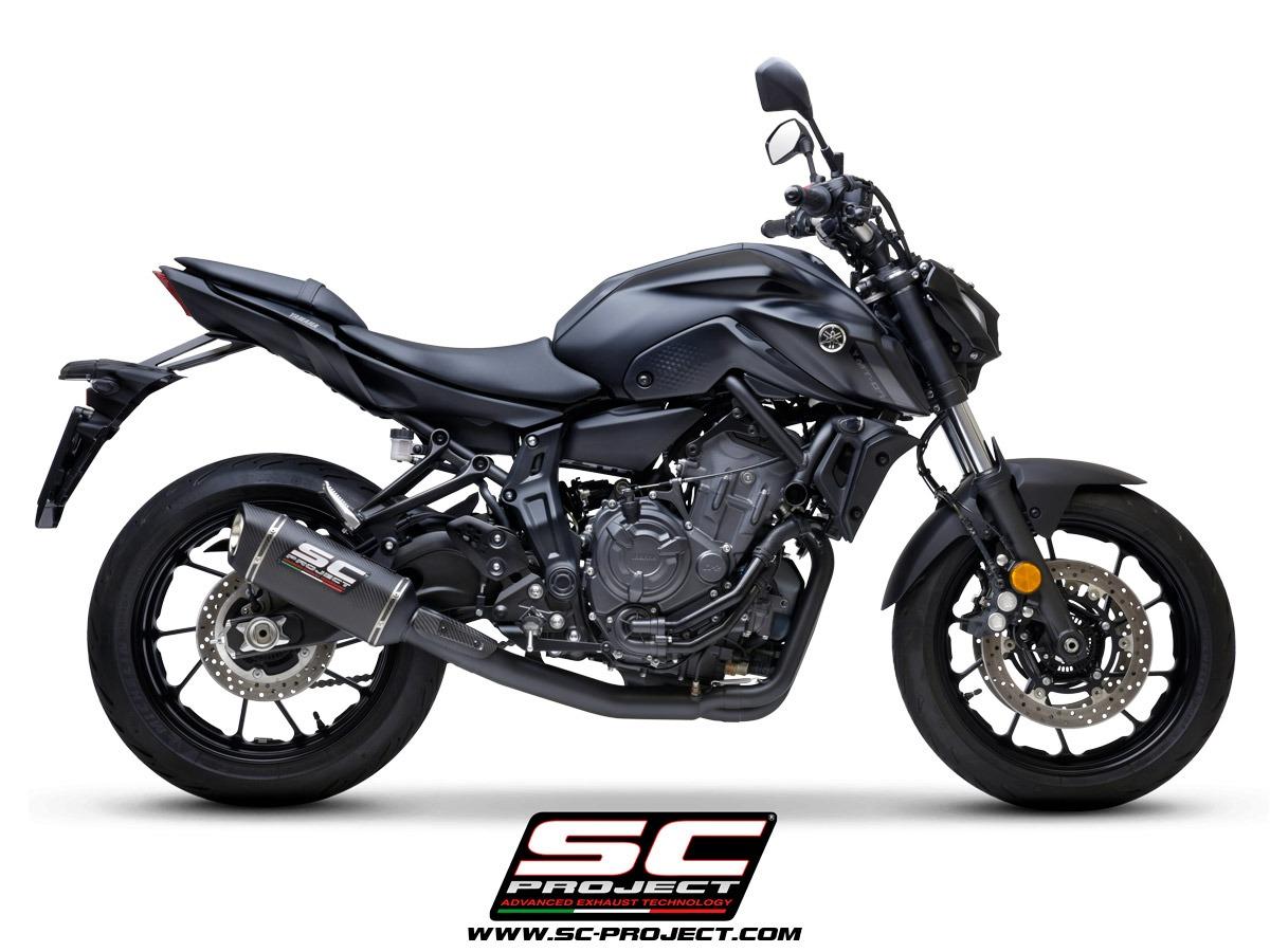 Yamaha_MT07_my2021_SC1S-Carbonio_Neri_Rcg_Lato