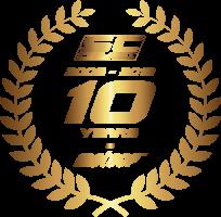 10_years_MotoGP_500px
