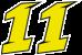 11_sandro_cortese_logo