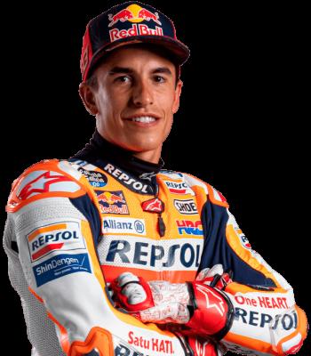 93-Marc-Marquez_bust_2