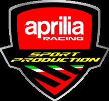 Logo_Aprilia_Racing_Sport_Production_500px