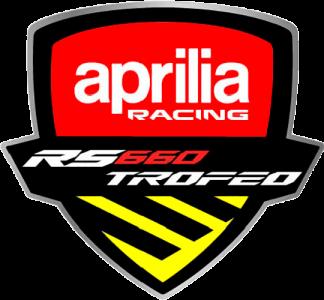 Logo_Aprilia_Trofeo_RS660_500px